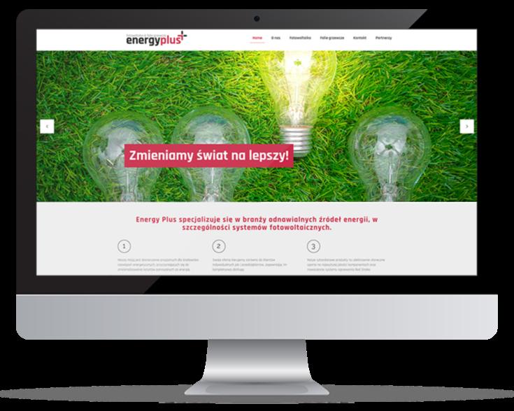 realizacja-one-page-energyplus-glowna2