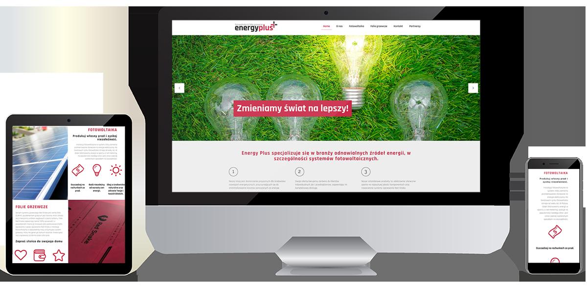 realizacja-one-page-energyplus