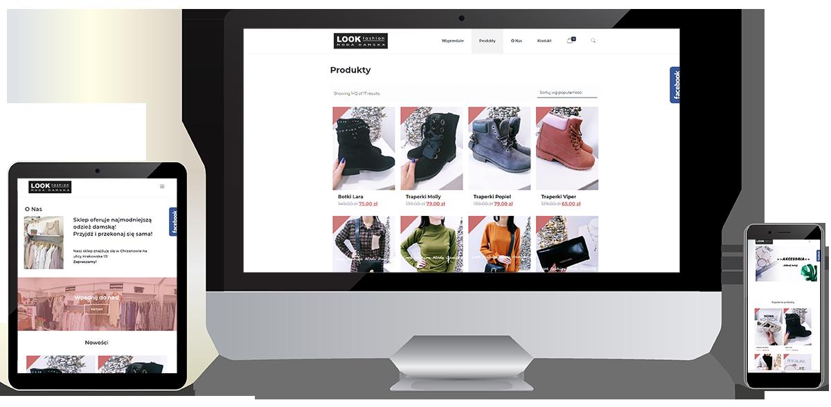realizacja-sklepu-look-fashion