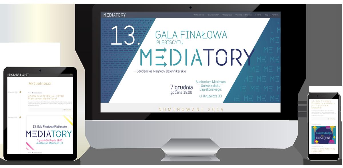 realizacja-strony-mediatory