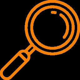 loupe-icon-orange