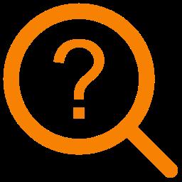 question-icon-orange