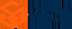 logo-kreujemy-internet