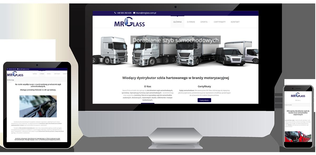 realizacja-strony-mrglass