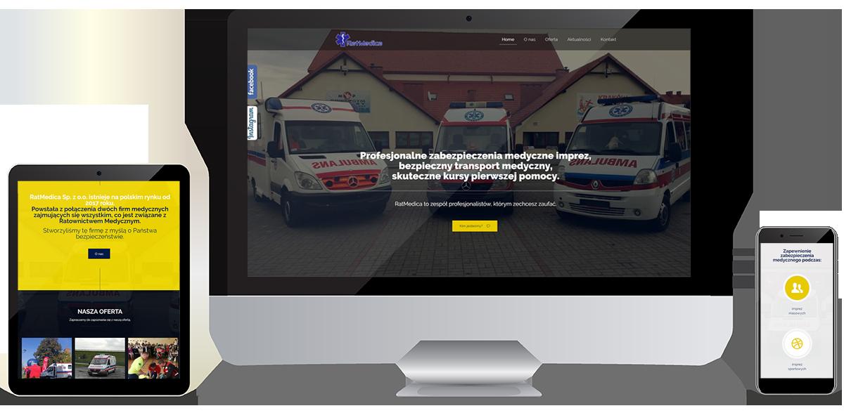 realizacja-strony-ratmedica